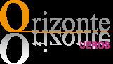 Orizonte